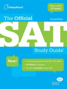 the-official-sat-study-guide-2nd-edition2